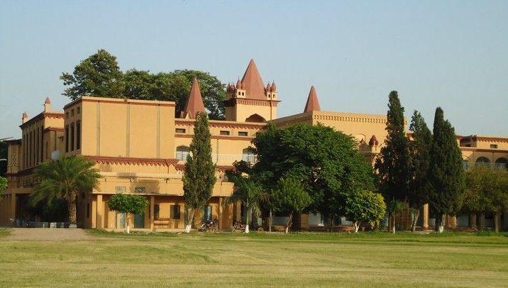 Government-College-Asghar-Mall-Rawalpindi.