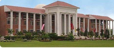 griculture-University-Rawalpindi-Pakistan-also-known-as-Barani-University-Pictures-of-Rawalpindi.
