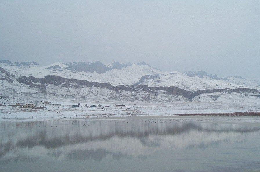 Hanna_Lake_Quetta.JPG