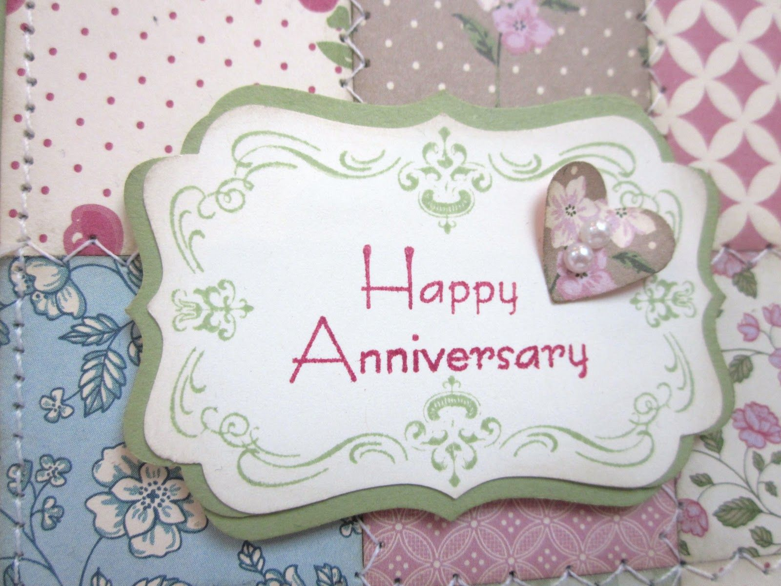 Wedding Anniversary Gifts For Husband In Pakistan : Wedding Anniversary Saad Bhai & Bhabhi (Sorryy Its Late!) Pakistan ...