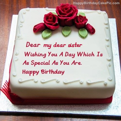 (HappyBirthdayCakePic.CoM)-best-birthday-cake-for-lover_5e8714fbb4da4.jpg