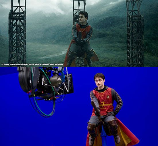 harry-potter-and-the-half-blood-prince.jpg