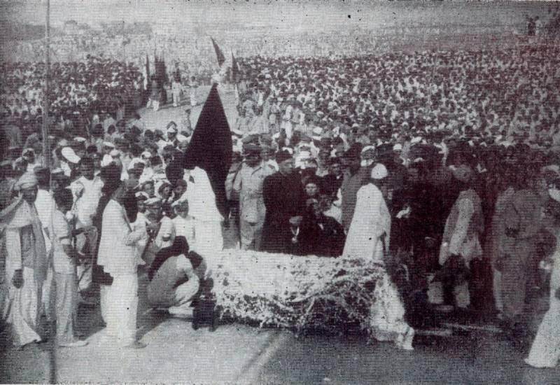 hayat-e-quaid-ka-akhri-baras.