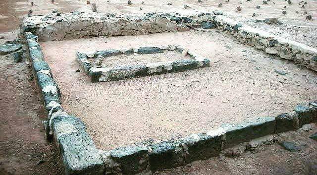 Hazrat-Aisha-Qabar.jpg