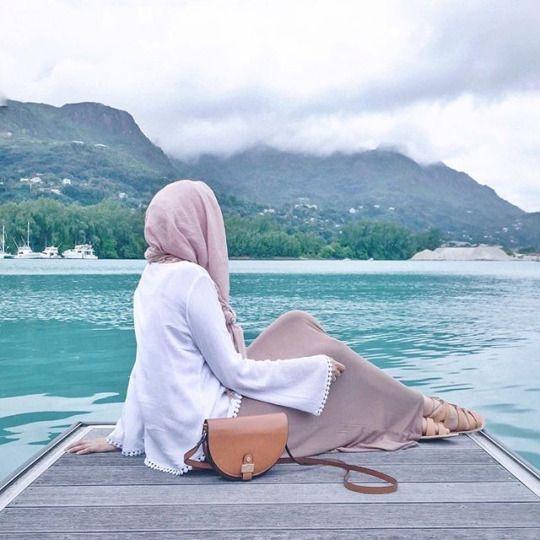 hijab-abaya-abaya-style.