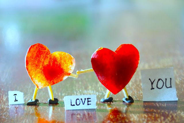I-love-you-love-marriage.jpg
