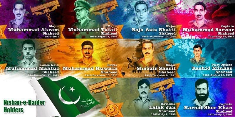 th September Pakistan Defence Day SMS  Quotes  Poetry Bise World  th September Pakistan Defence Day Pictures