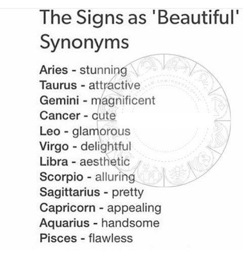 beautiful pics synonyms impremedianet