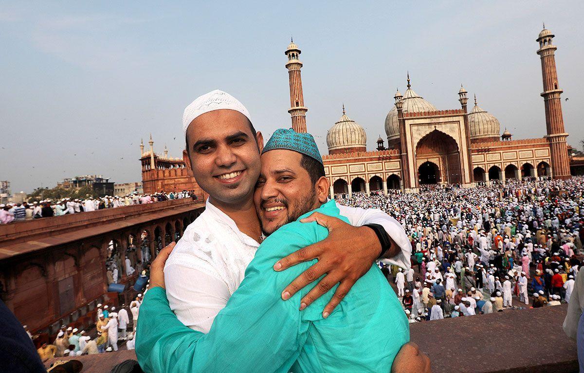 indian muslims eid.jpg