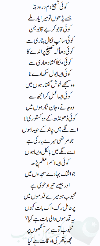 https://www.pakistan.web.pk/attachments/jadu-tona-shayari-2-png.45185/