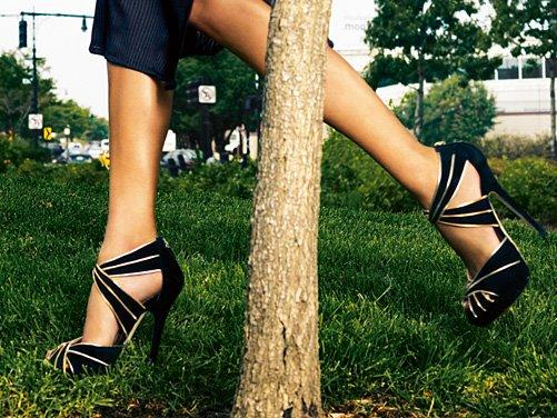 Jimmy-Choo-Women-Shoes-and-Sandals-Collection-2012-1.