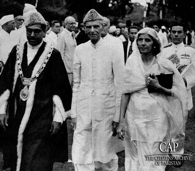 jinnah-in-karachi-1947.