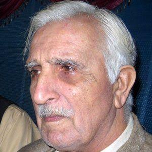 kaleem-mazhar-image.