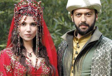 khazeena sultan.