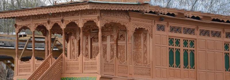 Kolkata_Botanical_Gardens__14824378456_qh5iqg_vmjwd1.