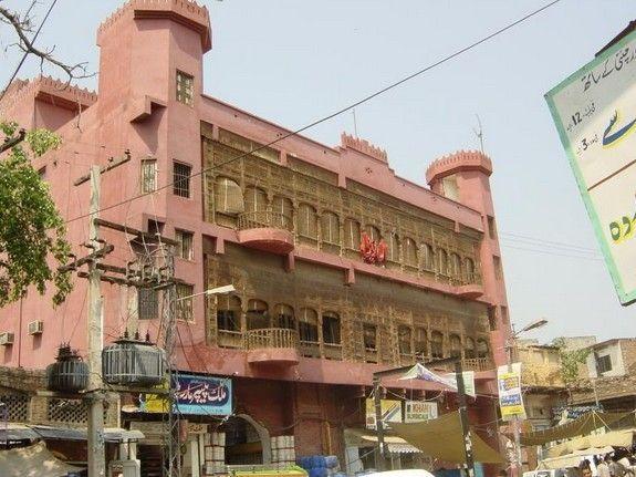 Lal-Haveli-Rawalpindi.