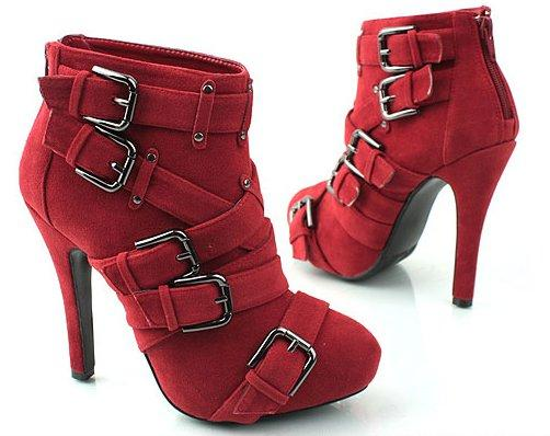 Latest-Fashion-of-High-Heel-Sandals-2012-9.