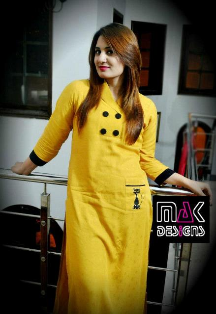 latest-pocket-kurta-designs-for-girls.