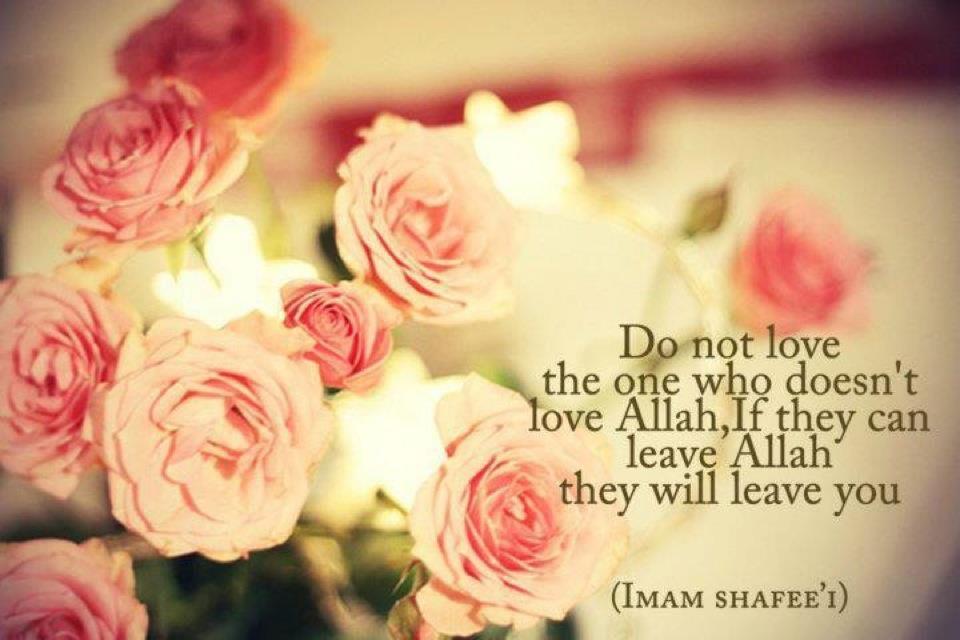 love+Allah.