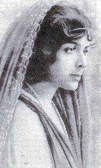 Maryam_Jinnah_portrait.