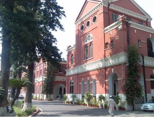 modates-Ministry-of-Defence-offices-at-Adamjee-Road-Rawalpindi-Cantonment-Pictures-of-Rawalpindi.