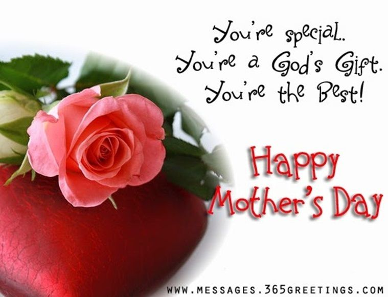 mother day wish-1.
