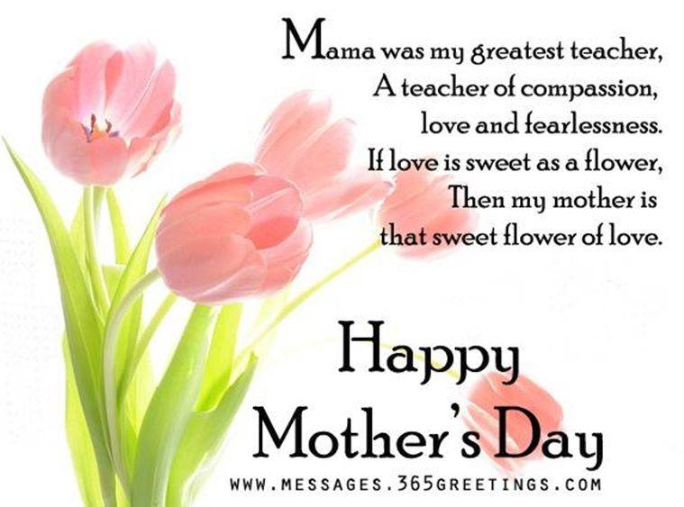 mothersday-net2  1.