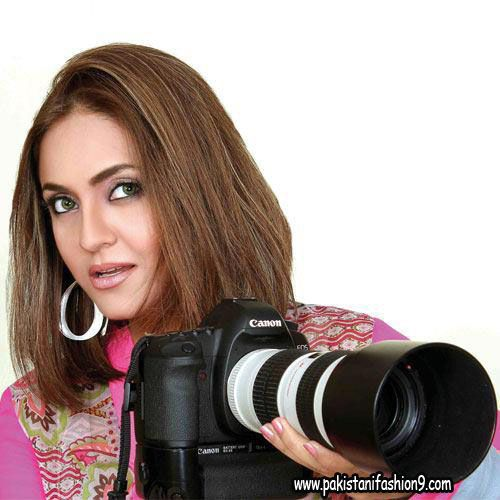 Nadia Khan Recent Photo shoot for 2013 - nadia-khan-recent-photoshoot-for-nadia-khan-show-01-jpg