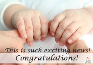 new-baby-congratulations-messages-5.