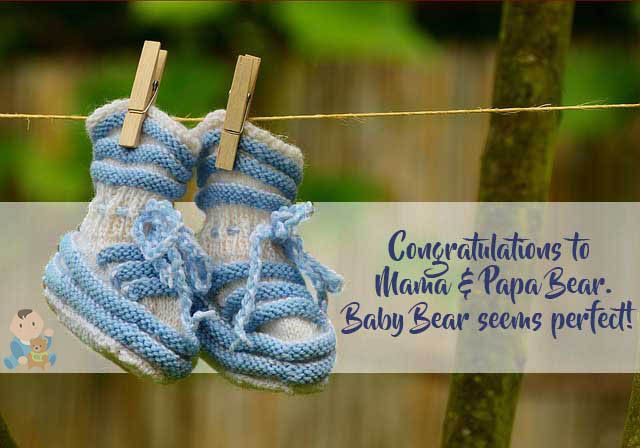 new_baby_congratulations_message-1.