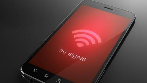 no-mobile-signal-phone-block-pta.jpg