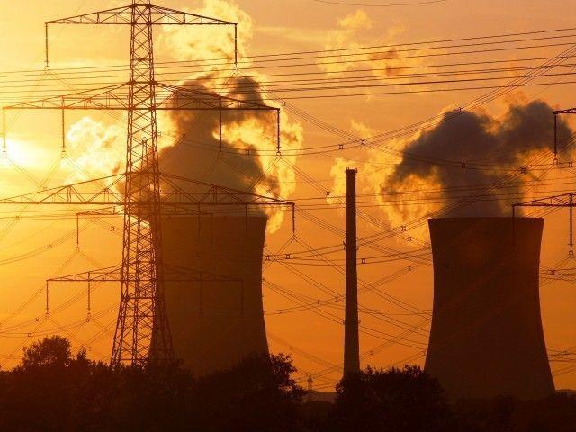 nuclearpowerplant-in-Pakistan.