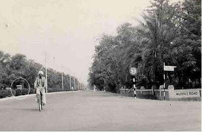 of-Rawalpindi-Rare-Photo-of-milestone-on-The-Mall-Rawalpindi-Old-and-rare-Pictures-of-Rawalpindi.