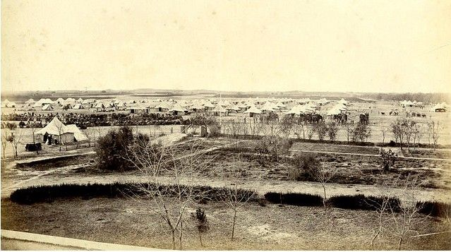 Old-Photos-of-Rawalpindi-Rare-Photo-of-Rawalpindi-in-1884-Old-rare-Pictures-of-Rawalpindi.