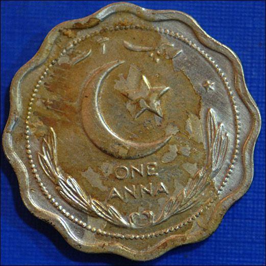 one-ana-coin-1948.