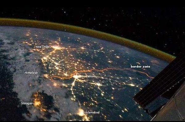 pak-india-border-space-view.