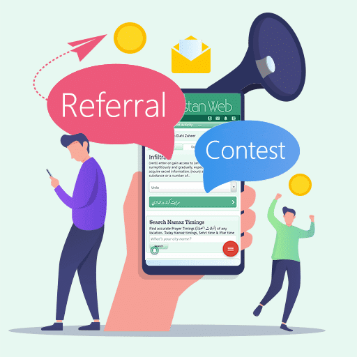 pakistan_web_referral_contest_2020-png.png