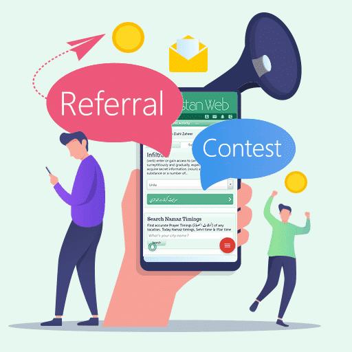Pakistan_Web_Referral_Contest_2020.png