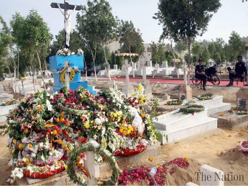 pakistani-mother-teresa-laid-to-rest-1503182384-9075.jpg