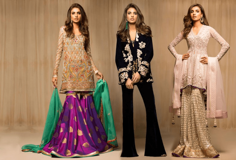 pakistani-party-wear-dresses-2018-for-girls.png