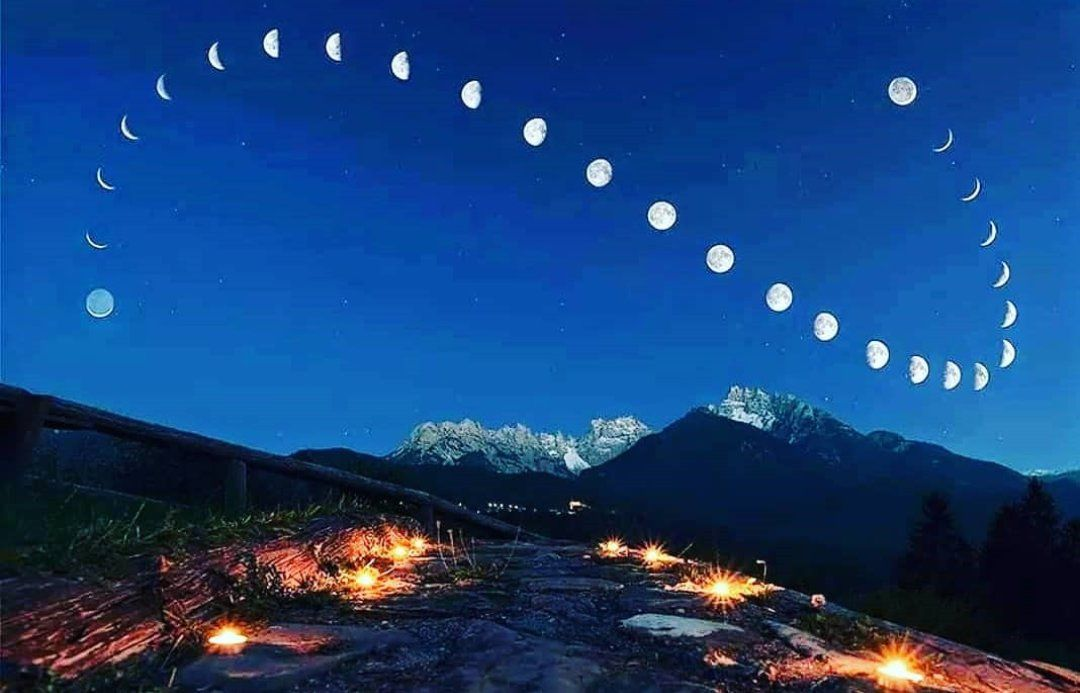 photo-of-position-phases-moon-over-28days-pakistanweb.jpg
