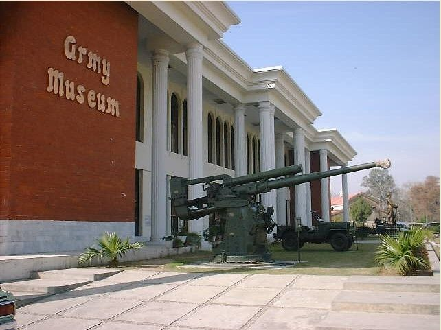 Photos-of-Rawalpindi-Photo-of-Army-Museum-Rawalpindi-Pictures-of-Rawalpindi.