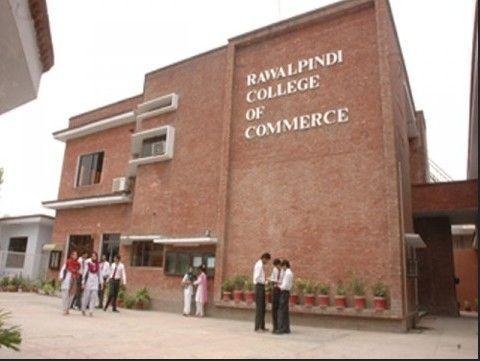 Photos-of-Rawalpindi-Photo-of-Rawalpindi-College-of-Commerce-Pictures-of-Rawalpindi.