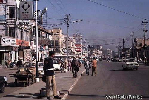 Photos-of-Rawalpindi-Photo-of-Rawalpindi-Saddar-in-1976-Pictures-of-Rawalpindi.