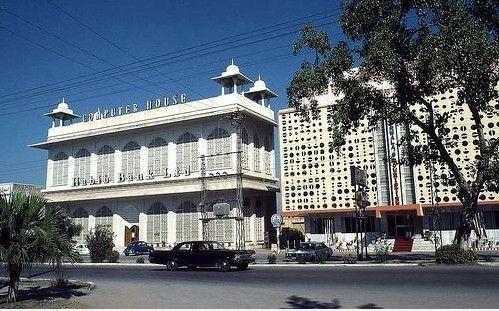 Photos-of-Rawalpindi-Photo-of-The-Mall-Road-Rawalpindi-in-1976-Pictures-of-Rawalpindi.