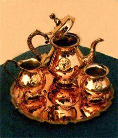 pic_pakistani-handicrafts_brass-teaset.