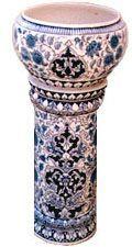 pic_pakistani-handicrafts_ceramic-vase.