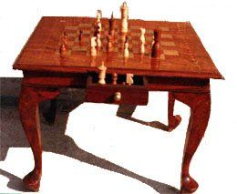 pic_pakistani-handicrafts_chess-table.