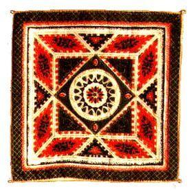 pic_pakistani-handicrafts_cushion-1.
