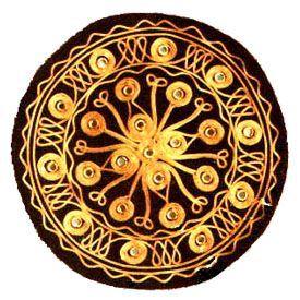pic_pakistani-handicrafts_cushion.
